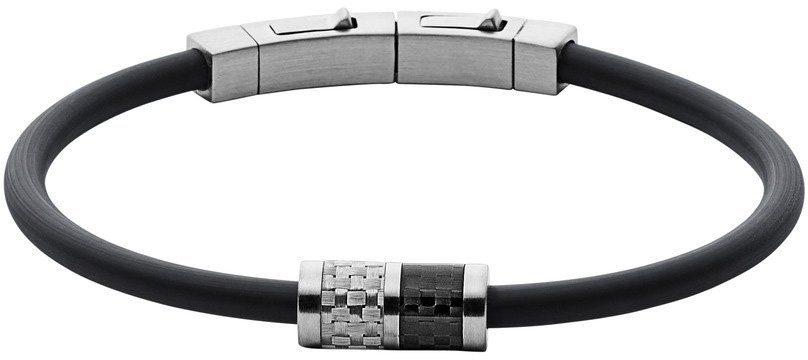 Skagen Armband, »Olaf, SKJM0115040«