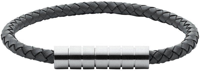 Skagen Armband, »Vinther, SKJM0111040«