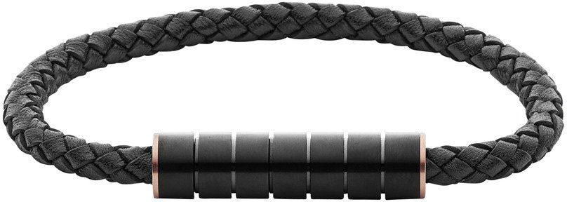 Skagen Armband, »Vinther, SKJM0113998«