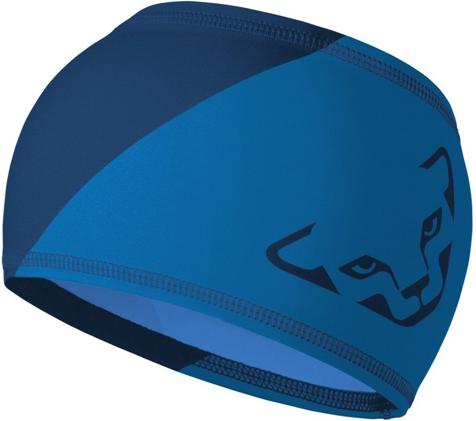 Dynafit Hut »Performance Dry Headband« in blau