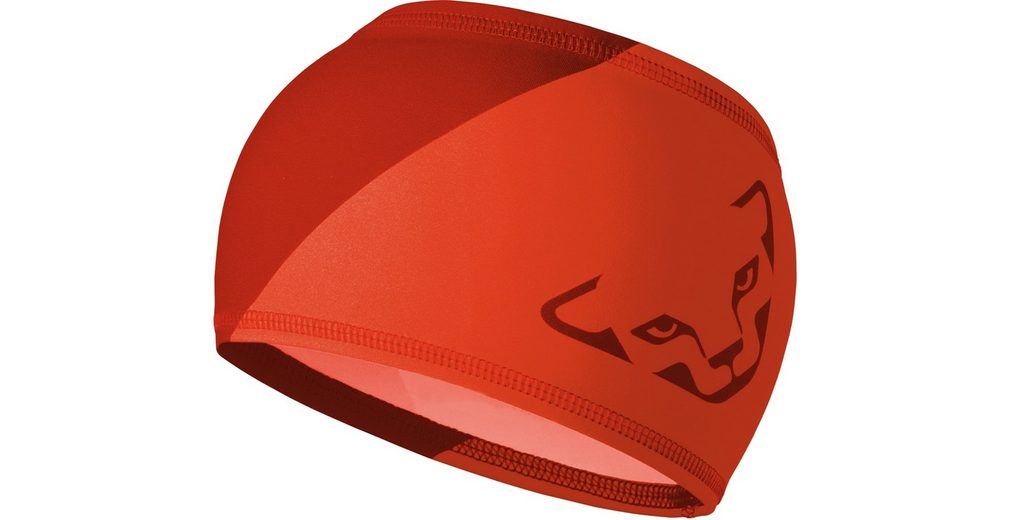 Dynafit Hut »Performance Dry Headband«