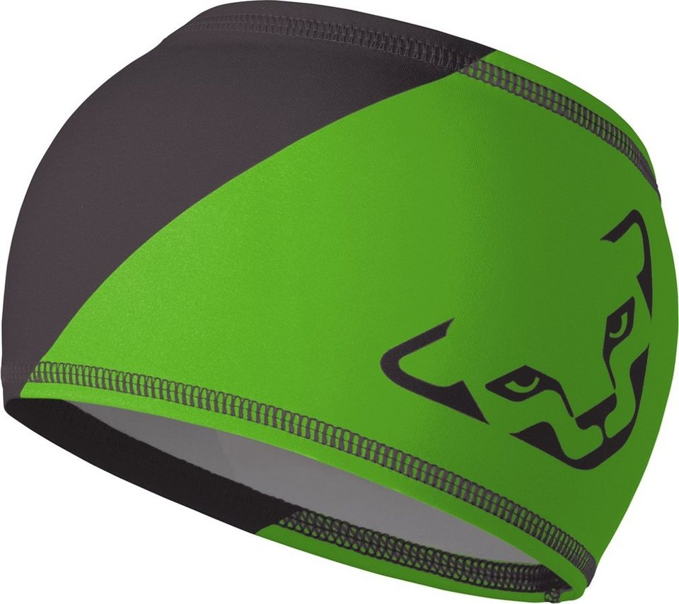 Dynafit Hut »Performance Dry Headband« in grün