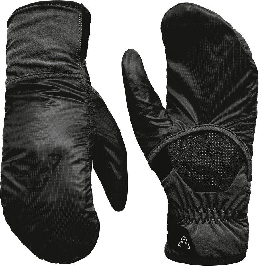 Dynafit Handschuhe »Mercury DST Gloves« in schwarz