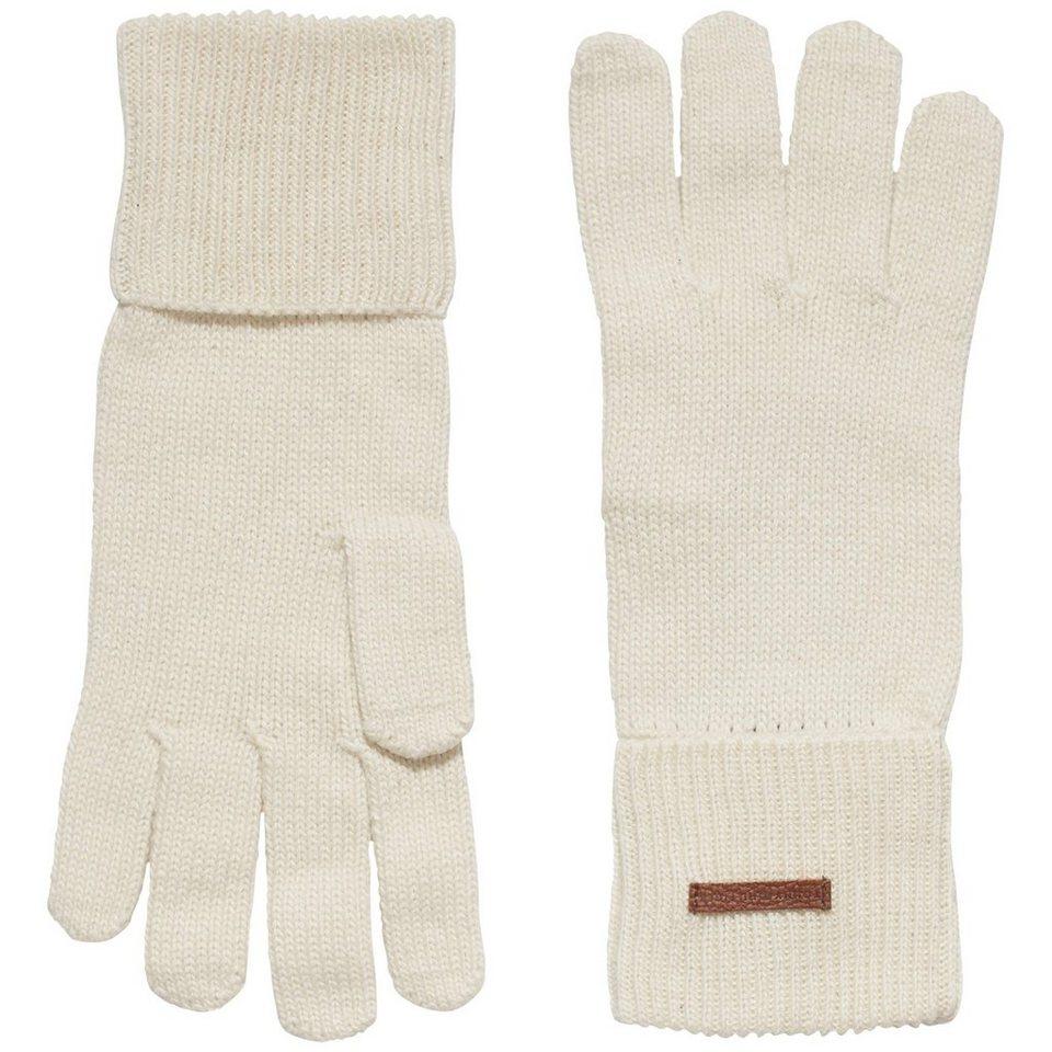 Tommy Hilfiger Handschuhe in EGGNOG