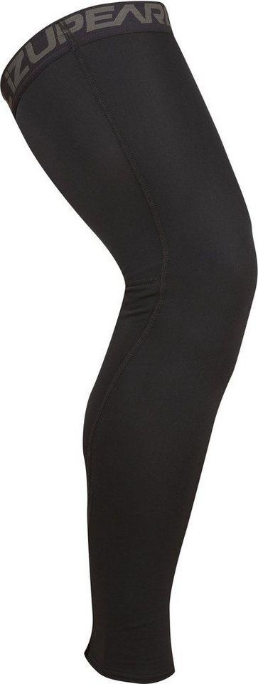 PEARL iZUMi Armling »ELITE Thermal Leg Warmer« in schwarz