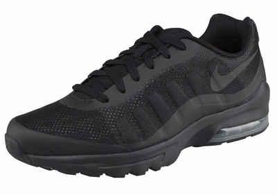 timeless design 1acc6 6b0dd Nike Sportswear »Air Max Invigor« Sneaker