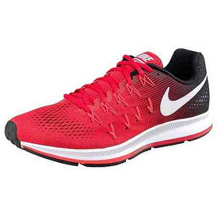 Sport: Nike: Laufen: Herren: Sportbekleidung: Sportschuhe