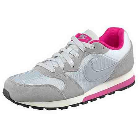 Nike »MD Runner 2 Wmns« Sneaker