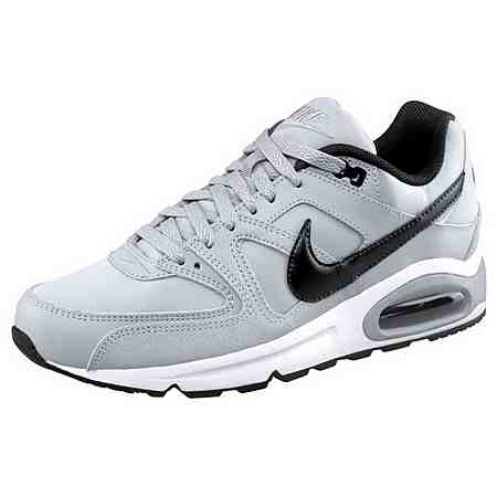 Nike »Air Max Command Leather« Sneaker