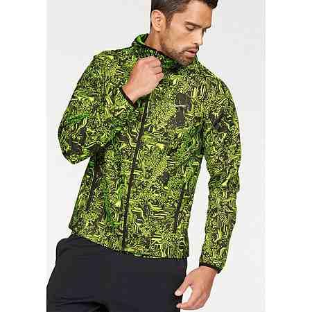 Mode: Herren: Jacken