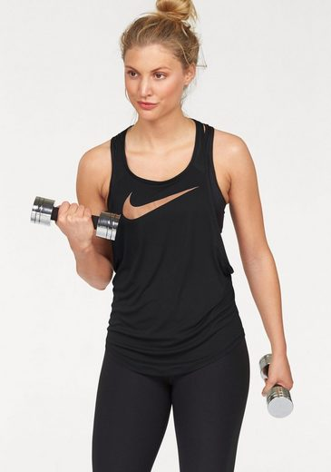 Nike Funktionstop TRAINING TANK