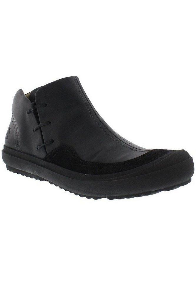 FLY LONDON Sneaker,Herren »MODE250FLY« in schwarz