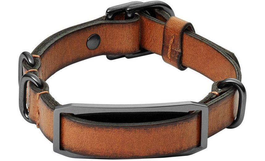 Diesel Armband, »Stackables, DX1003060«