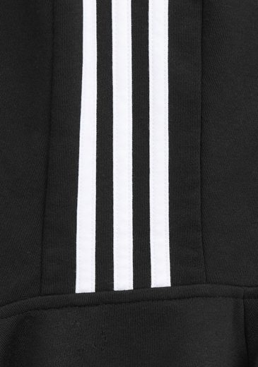 adidas Performance Jogginganzug CO MID 3S TRACKSUIT