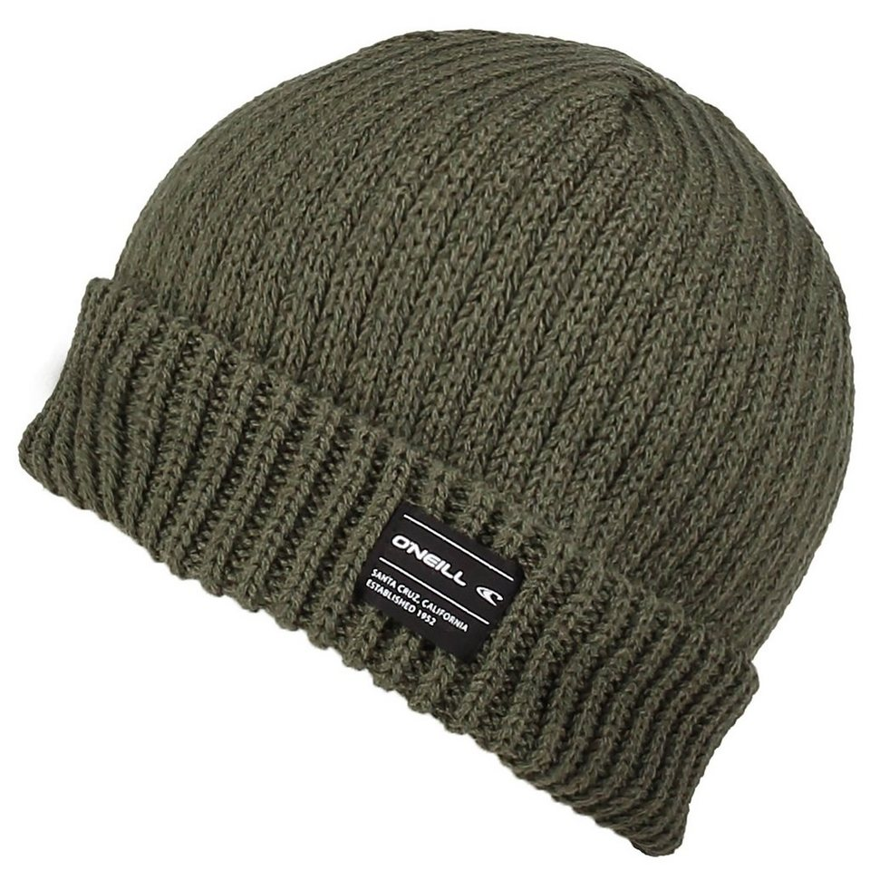 O'Neill Beanie »Bouncer« in Grün