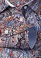 ETERNA 1/1-Arm Bluse »COMFORT FIT«, Bild 2
