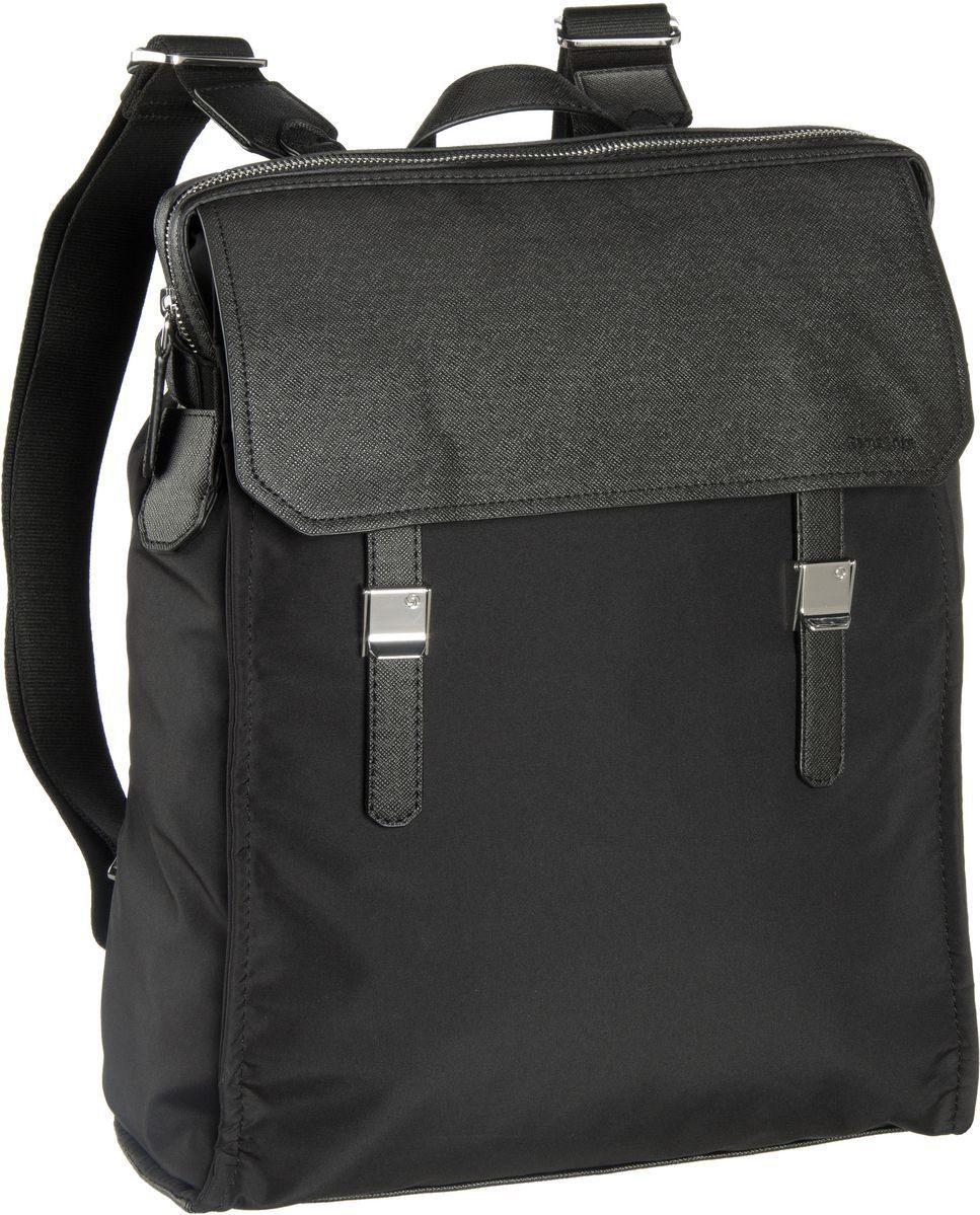 "Samsonite B-Supreme Business Backpack 14.1"""