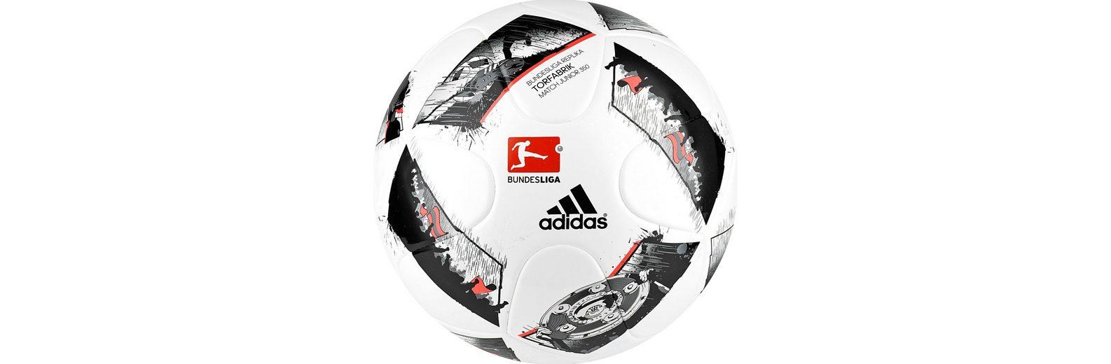 adidas Performance Torfabrik Junior 350 Fußballl 2016/2017