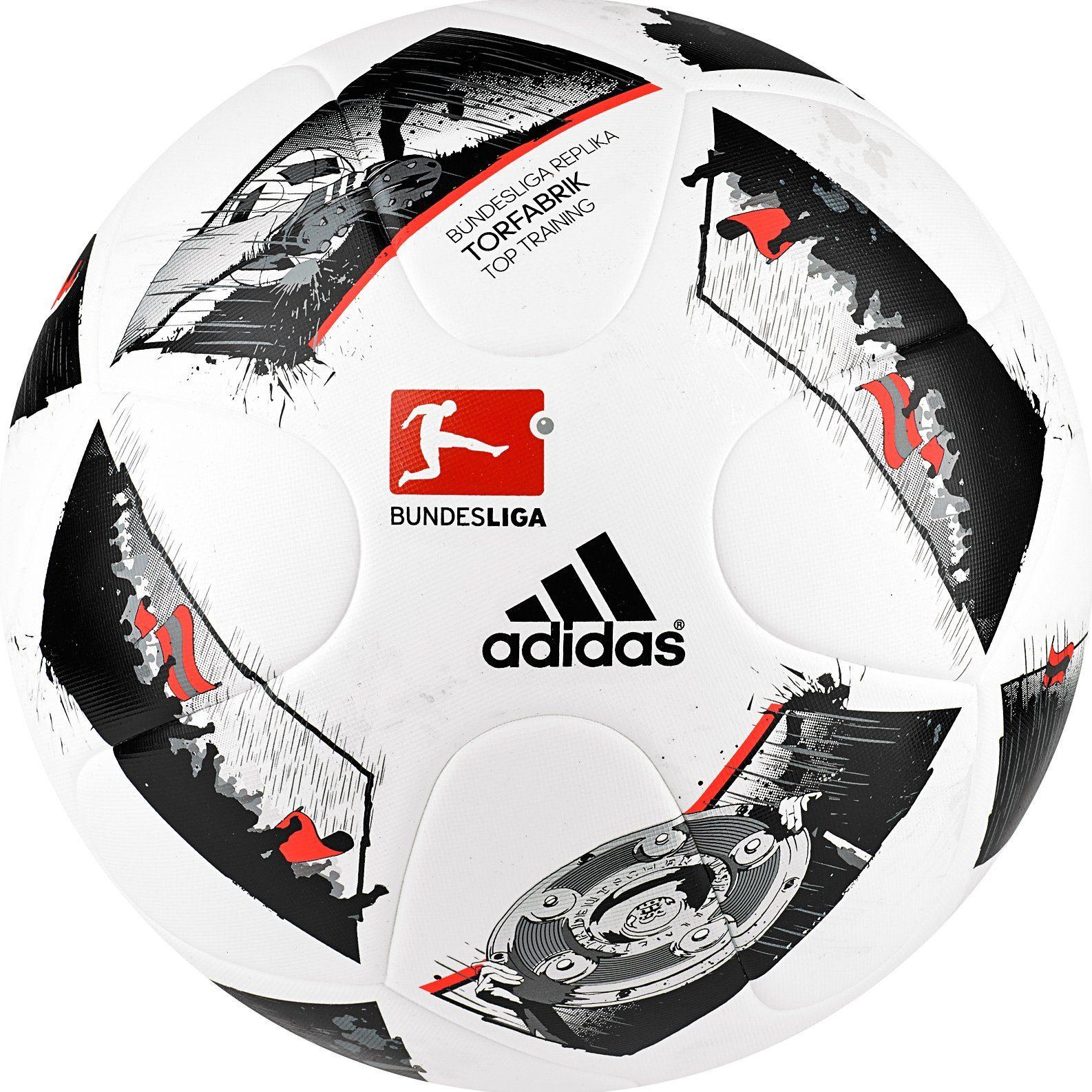 adidas Performance Torfabrik Top Training Fußball 2016/2017