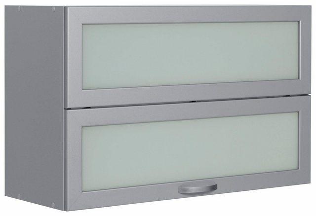 Küchenschränke - wiho Küchen Faltlifthängeschrank »Amrum«  - Onlineshop OTTO