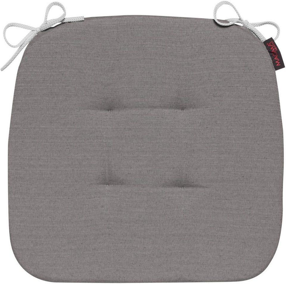 Sitzkissen & Sitzpolster kaufen » 40x40 & 50x50 | OTTO
