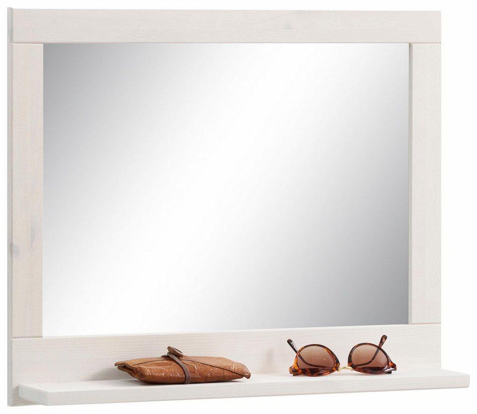 spiegel online kaufen viele formen gr en otto. Black Bedroom Furniture Sets. Home Design Ideas