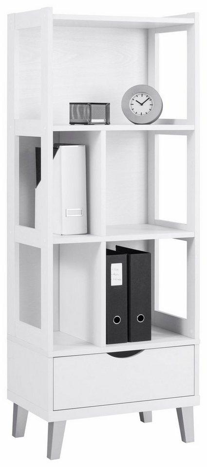 regal landi online kaufen otto. Black Bedroom Furniture Sets. Home Design Ideas