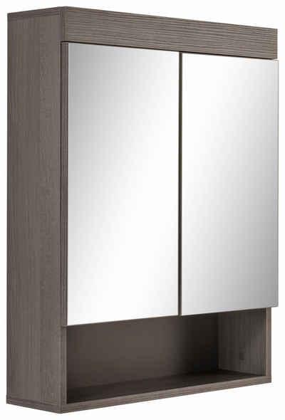 Spiegelschrank 50 cm online kaufen | OTTO