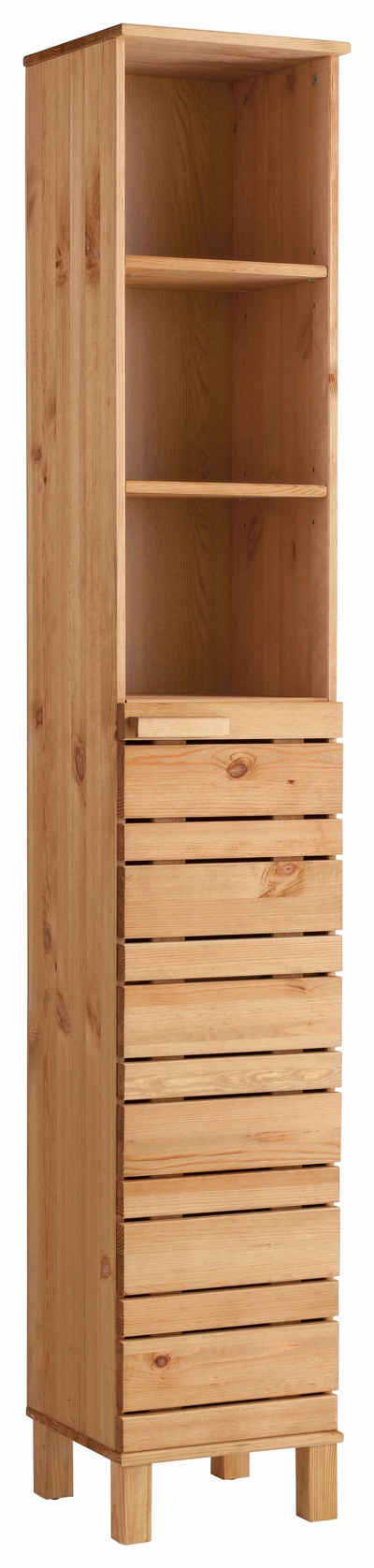 schrank 20 cm breit free super schrank cm breit andere. Black Bedroom Furniture Sets. Home Design Ideas