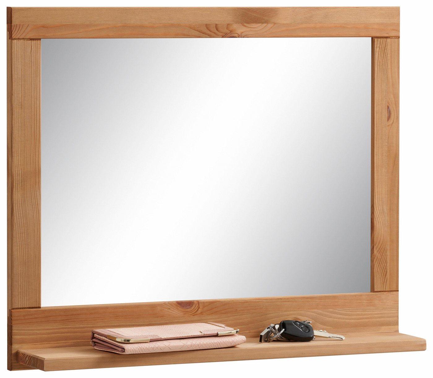 spiegel mit ablage preisvergleiche erfahrungsberichte. Black Bedroom Furniture Sets. Home Design Ideas