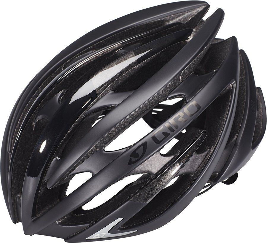 Giro Fahrradhelm »Aeon Helmet« in schwarz