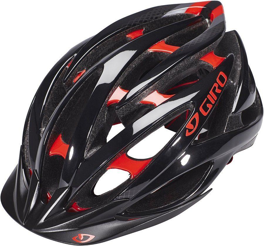 Giro Fahrradhelm »Fathom Helmet«