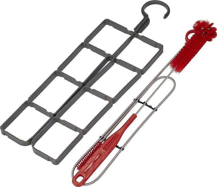 Osprey Sport- und Freizeittasche »Hydraulics Cleaning Kit«