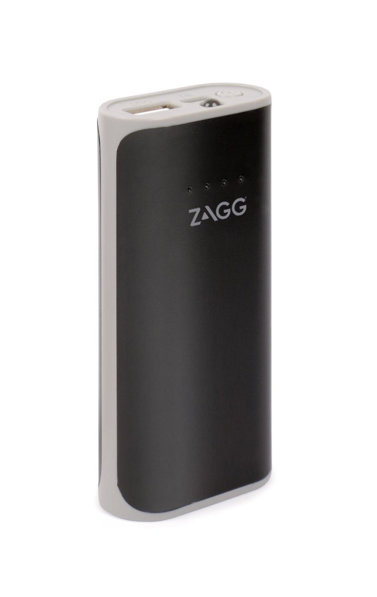 ZAGG Powerbank »Powerbank Ignition 3000 mAh«