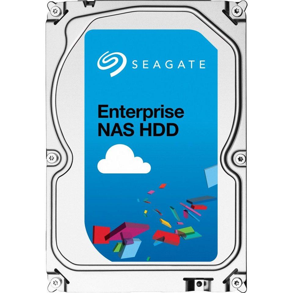 Seagate Festplatte »ST2000VN0001 2 TB«