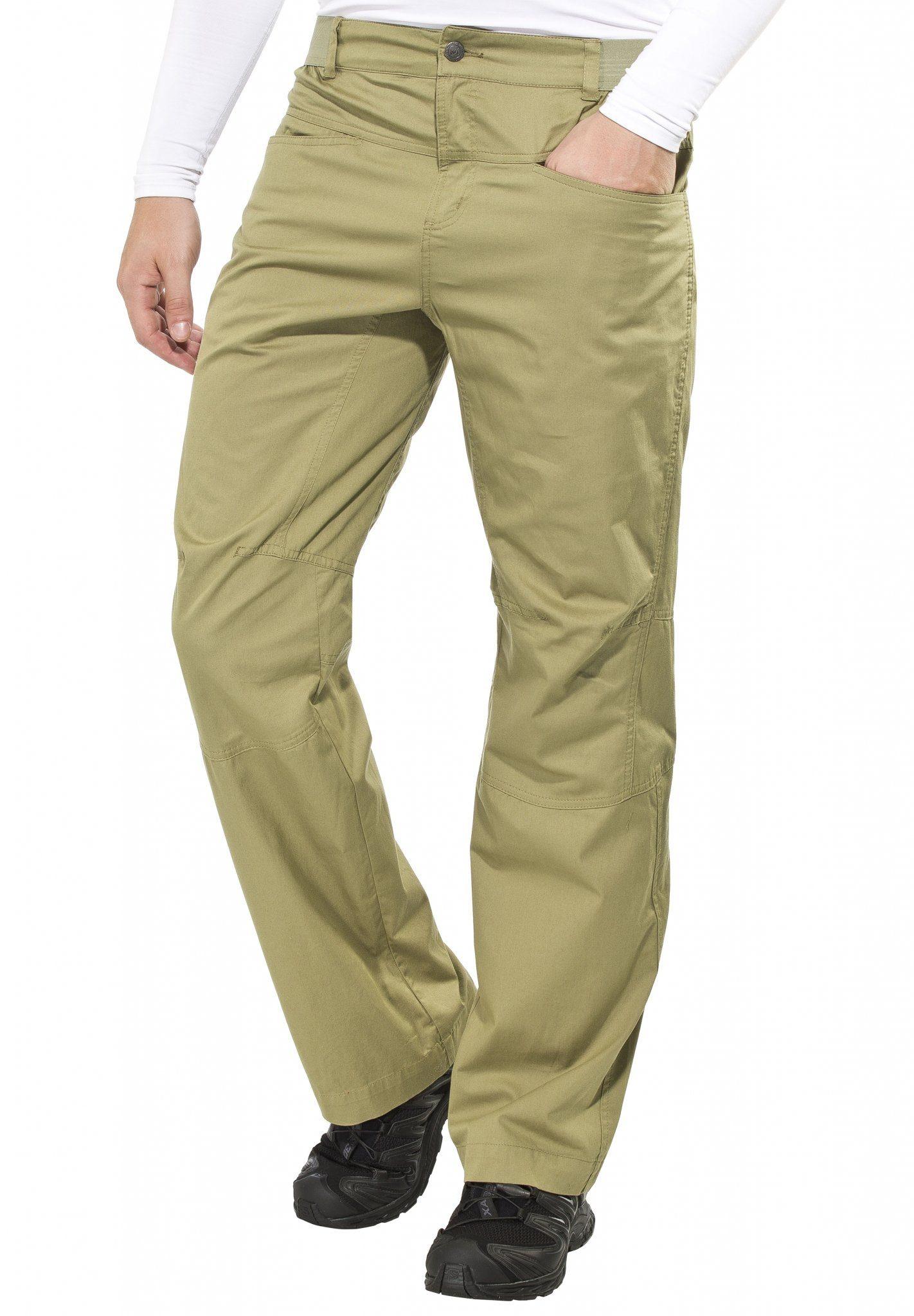 Millet Outdoorhose »Gravit Stretch Pant Men«