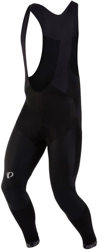 PEARL iZUMi Radhose »Pro Pursuit Cycling Bib Tight Men« in schwarz