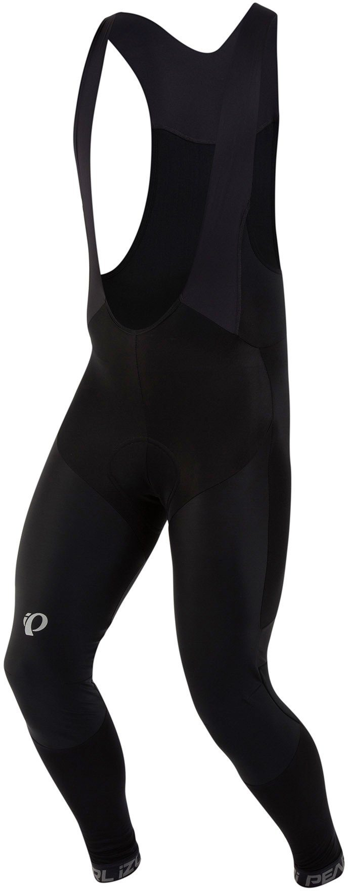 Pearl Izumi Radhose »Pro Pursuit Cycling Bib Tight Men«
