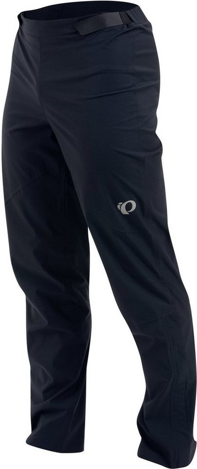 PEARL iZUMi Radhose »SELECT Barrier WxB Pant Men« in schwarz