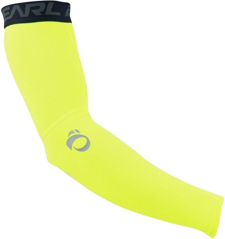 PEARL iZUMi Armling »ELITE Thermal Arm Warmer« in gelb
