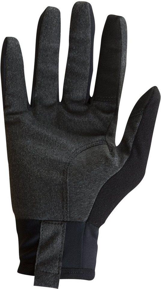 Pearl Izumi Fahrrad Handschuhe »Escape Thermal Glove« in schwarz