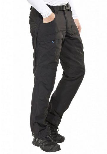 Klättermusen Outdoorhose Gere 2.0 Pants Men