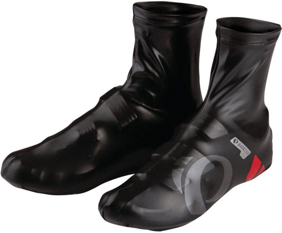 Pearl Izumi Fahrradschuhe »Pro Barrier Lite Shoe Cover« in schwarz