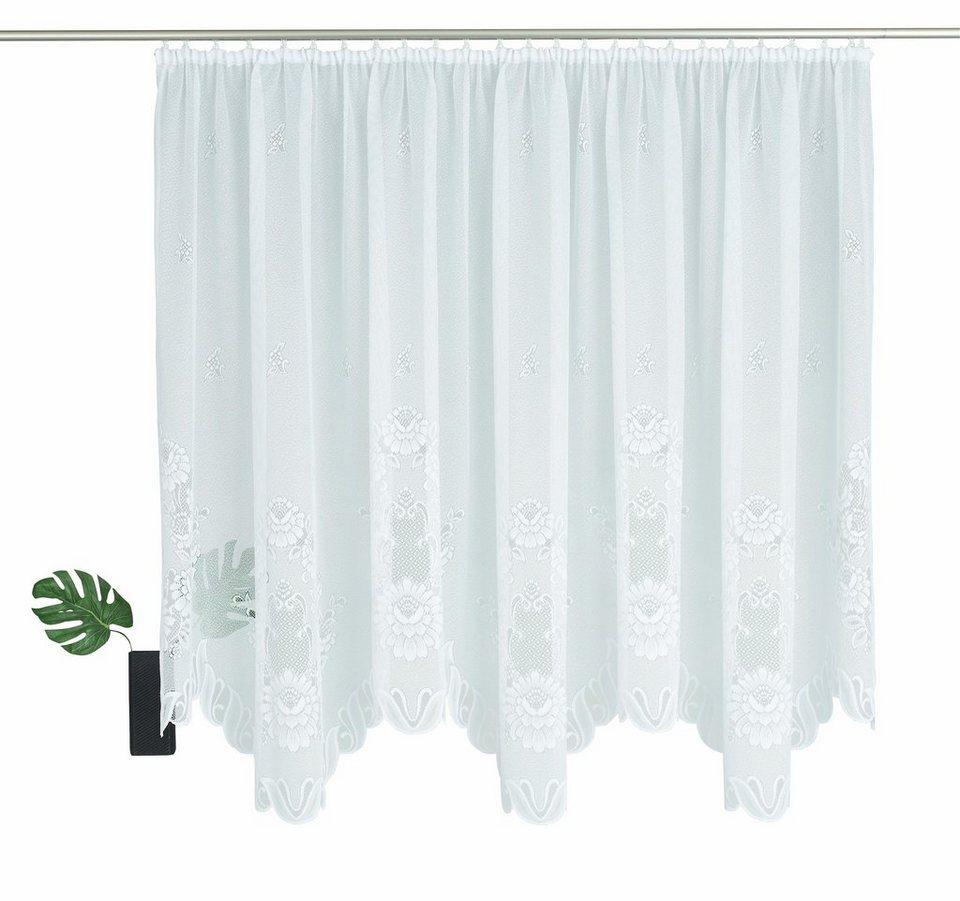 gardinen nach ma faltenband pauwnieuws. Black Bedroom Furniture Sets. Home Design Ideas
