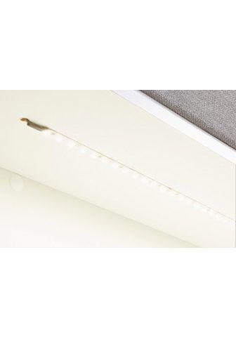 BRECKLE LED apšvietimas (2 vnt.)