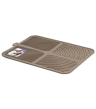SILVIO design Bodenschutzmatte »Alladin« dėl Katzent...