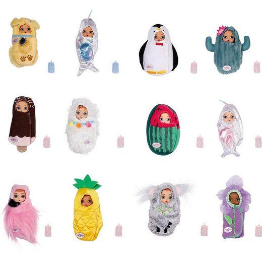 Zapf Creation® Sammelfigur »BABY born® Surprise Babies 3, 12-fach sortiert«