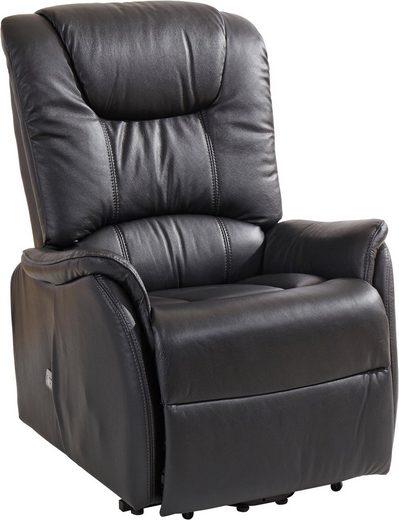 duo collection fernsehsessel xxl mit aufstehhilfe bis 150 kg belastbar online kaufen otto. Black Bedroom Furniture Sets. Home Design Ideas