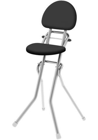 COLOMBO NEWSCAL Reguliuojama kėdutė »Bügel-Stehhilfe«