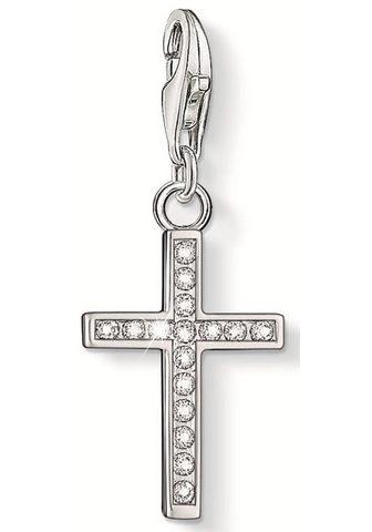 Кулон »Kreuz 0049-051-14«